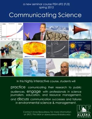 Communicating Science Flyer.jpg